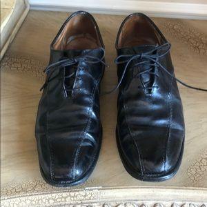 Men's Allen Edmonds Dress Shoes